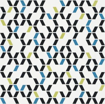 Just me 286564 rasch tapete papier neu modern art wei for Tapete petrol blau