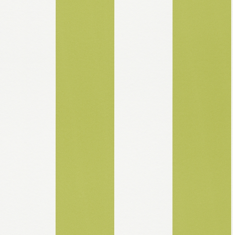 just me 2014 286663 rasch tapete papier neu streifen gestreift gr n wei ebay. Black Bedroom Furniture Sets. Home Design Ideas