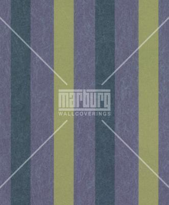 50308 marburg tapete vlies neu streifen lila anthrazit beige gold silber glitzer ebay. Black Bedroom Furniture Sets. Home Design Ideas