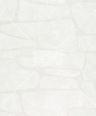 esterel 2013 50607 marburg tapeten vlies neu stein steinwand wei grau ebay. Black Bedroom Furniture Sets. Home Design Ideas