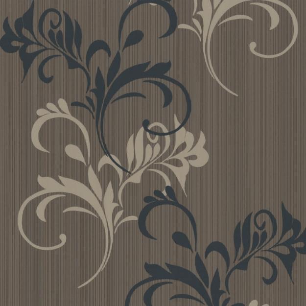 lacantara 2 03829 70 p s vlies tapeten neu oranamente. Black Bedroom Furniture Sets. Home Design Ideas