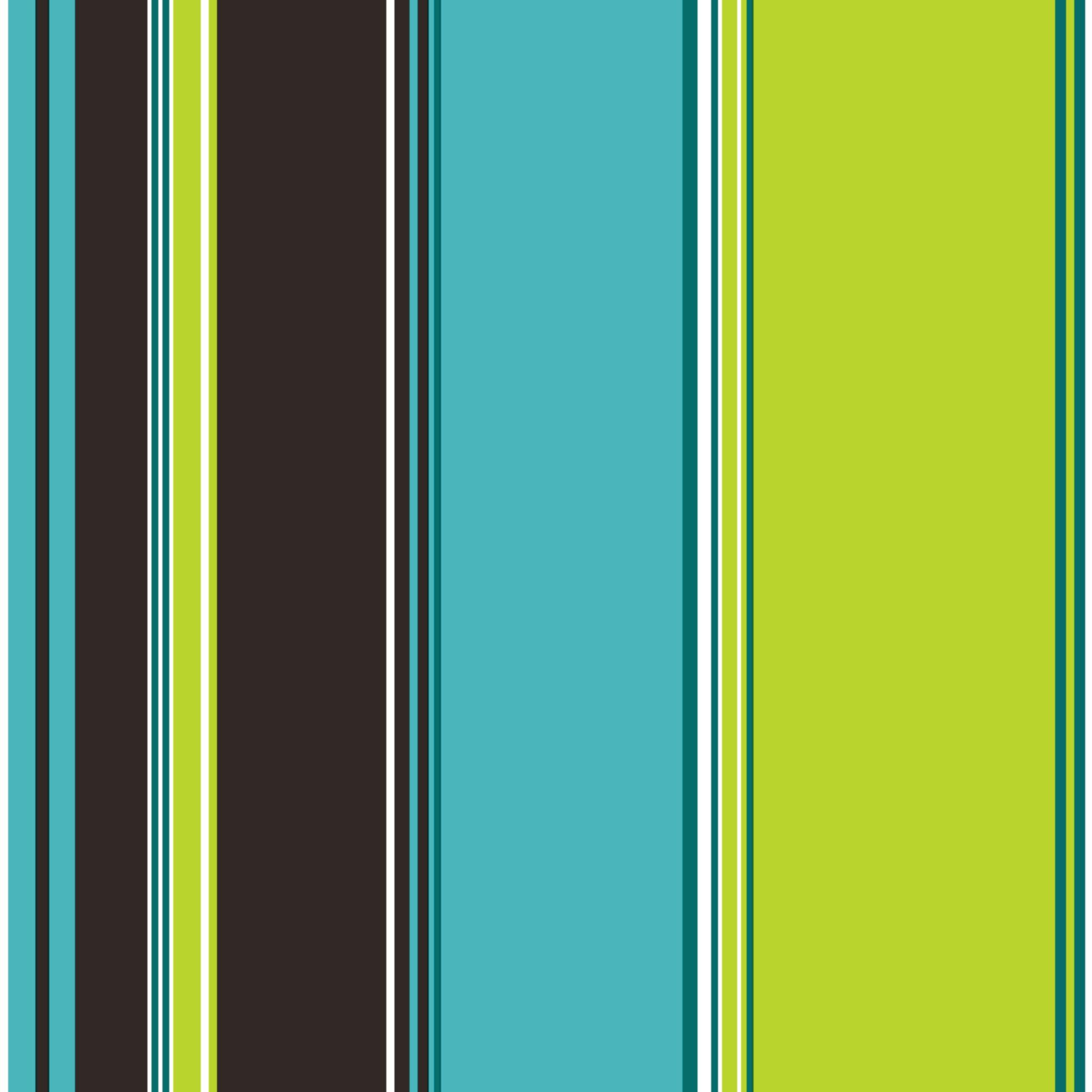 stripes xl 2014 116510 rasch textil tapete streifen schwarz gr n blau papier ebay. Black Bedroom Furniture Sets. Home Design Ideas