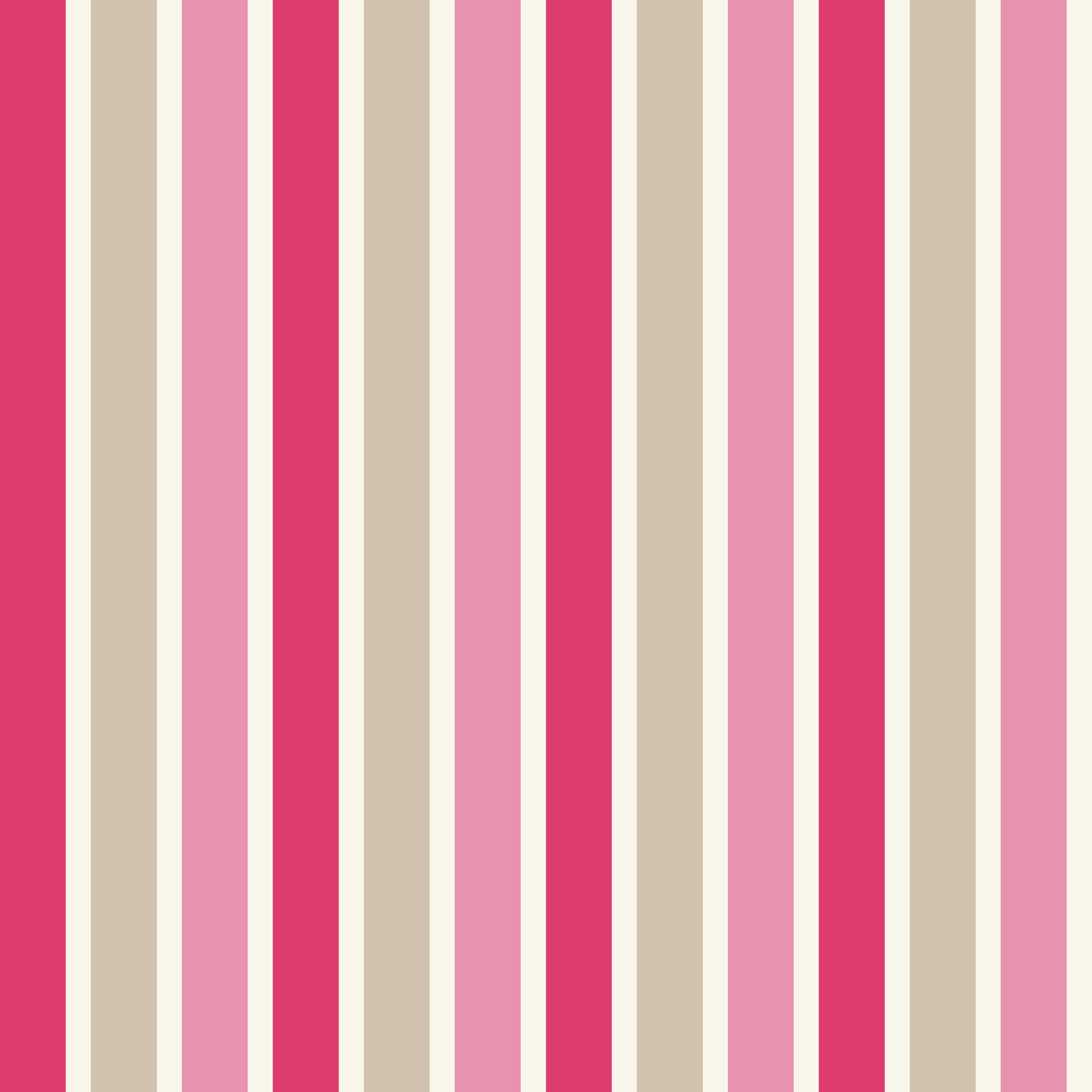 stripes xl 116513 rasch textil tapeten streifen wei rosa. Black Bedroom Furniture Sets. Home Design Ideas