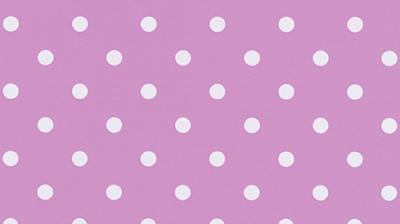 Fantasia 2015 7299 17 tapete papier kinder punkte - Tapete gepunktet ...