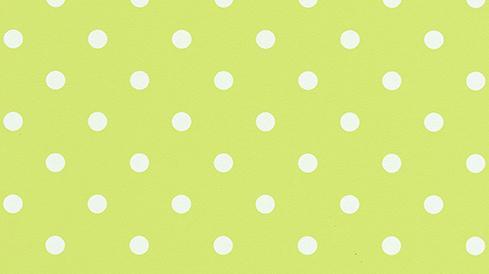 Fantasia 2015 7299 07 tapete papier kinder punkte - Tapete gepunktet ...