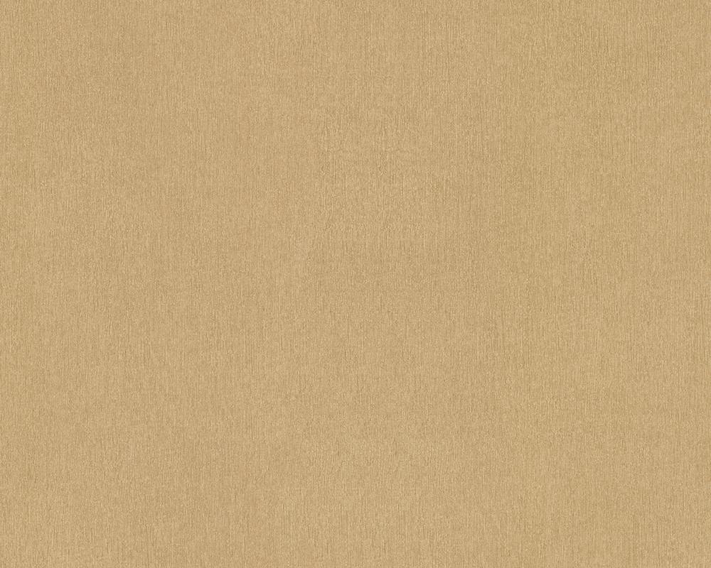 Xxl wallpaper 6364 30 as vlies tapete uni einfarbig for Tapete beige braun