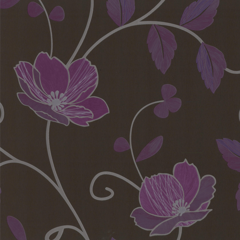 Vliestapeten Eigenschaften : Details zu Tresor – 42041-60 PS Tapeten Vliestapeten Japan Blume