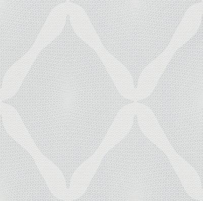 cosy white 268651 rasch tapete modern art grau wei. Black Bedroom Furniture Sets. Home Design Ideas