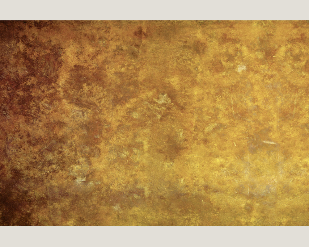 wallpaper 0467 91 foto tapete neu vlies vintage rust alter rost ebay. Black Bedroom Furniture Sets. Home Design Ideas