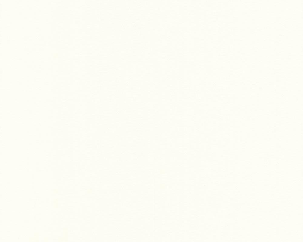 Vliestapete ohne struktur  Esprit 1084-25 Vlies Uni Struktur Tapete weiß modern | eBay