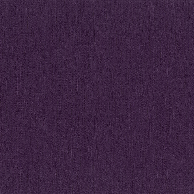 La spezia 42031 40 p s vlies tapeten uni einfarbig neu for Tapeten in lila