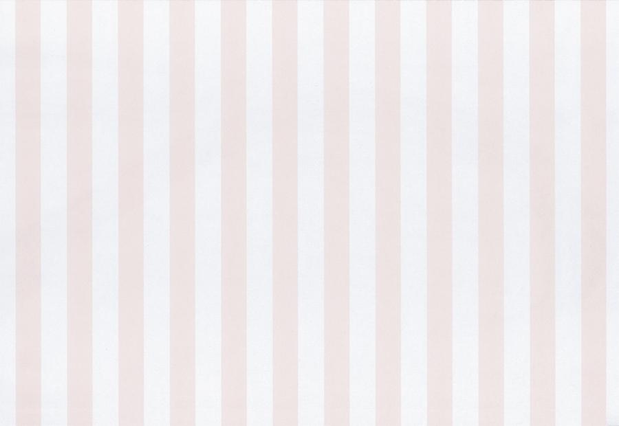 petite fleur 294865 rasch textil tapeten papier neu. Black Bedroom Furniture Sets. Home Design Ideas