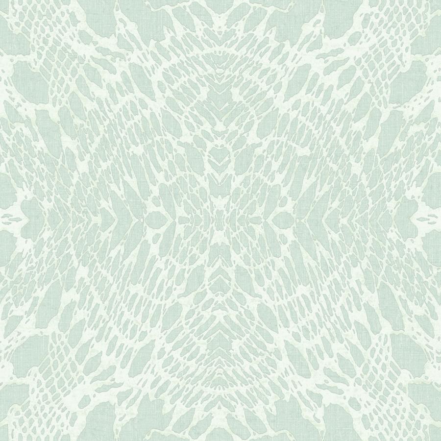 hidden richness 227344 tapete vlies modern retro mint gr n. Black Bedroom Furniture Sets. Home Design Ideas