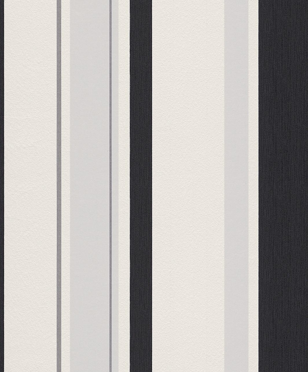 rasch tapete new beats 719246 vliestapete retro neu. Black Bedroom Furniture Sets. Home Design Ideas