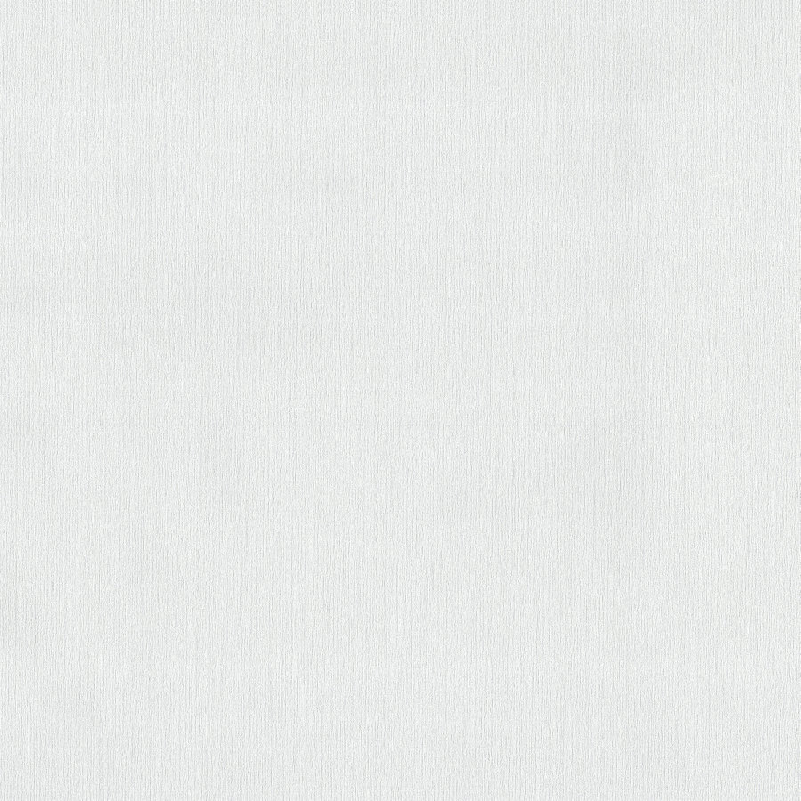 Dieter Bohlen Tapete Wei? : Dieter Bohlen Studio Line 02428-10 P+S Tapete Vlies Uni Struktur wei?