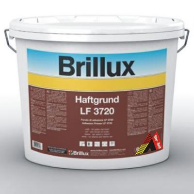 brillux haftgrund lf 3720 15 liter grundierung farbe ebay. Black Bedroom Furniture Sets. Home Design Ideas