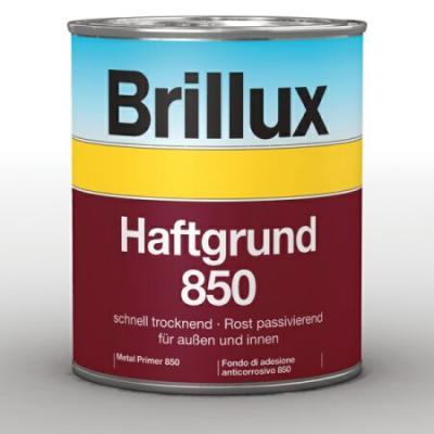 brillux haftgrund 850 750 ml grundierung ebay. Black Bedroom Furniture Sets. Home Design Ideas