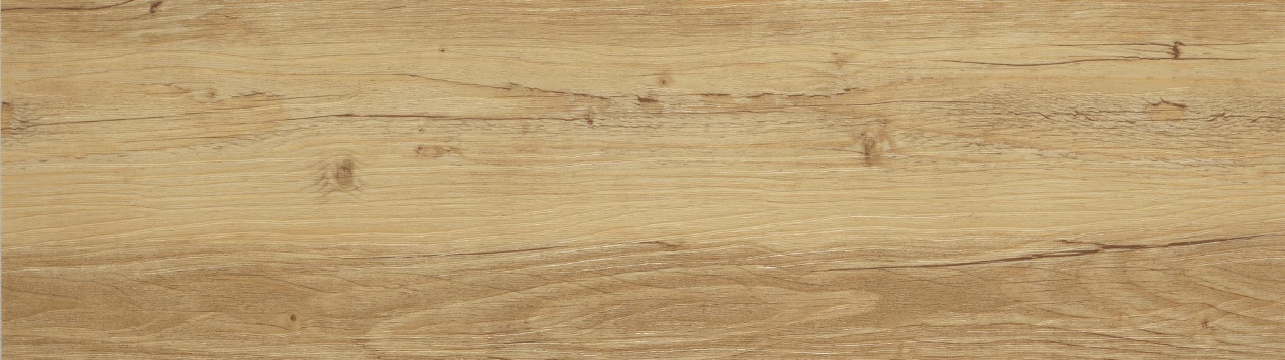 details zu adramaq tanne antikwei 1801 vinyl laminat 3 32 m. Black Bedroom Furniture Sets. Home Design Ideas