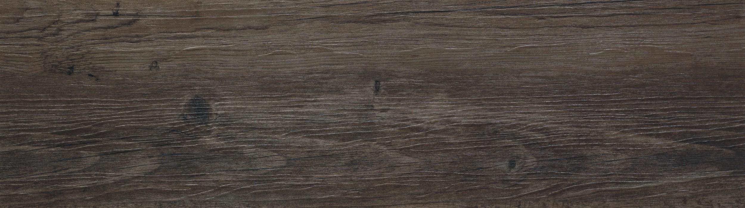 quadratmeterpreis laminat fliesen. Black Bedroom Furniture Sets. Home Design Ideas