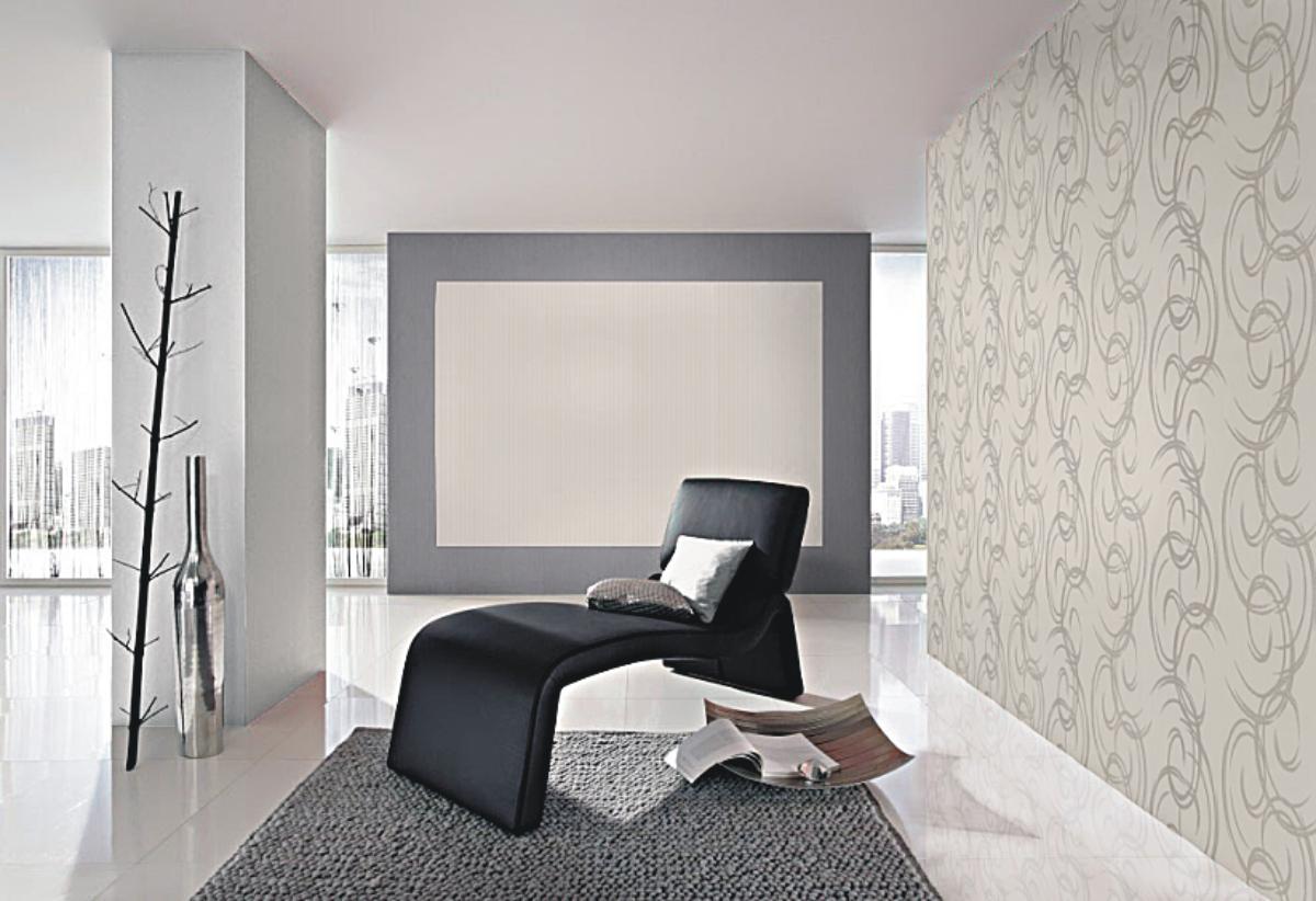 barbara becker home passion 2012 768213 tapete neu. Black Bedroom Furniture Sets. Home Design Ideas