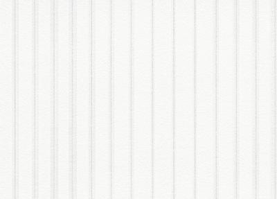barbara becker 2014 768800 rasch tapeten vlies neu streifen gestreift weiss ebay. Black Bedroom Furniture Sets. Home Design Ideas