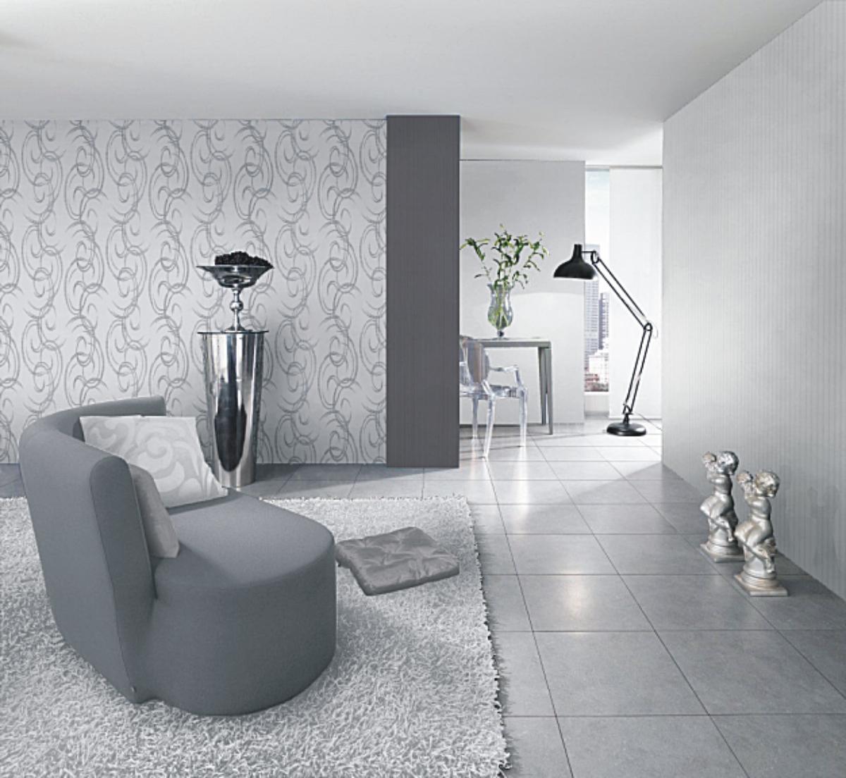 barbara becker 2014 768800 rasch tapeten vlies neu. Black Bedroom Furniture Sets. Home Design Ideas