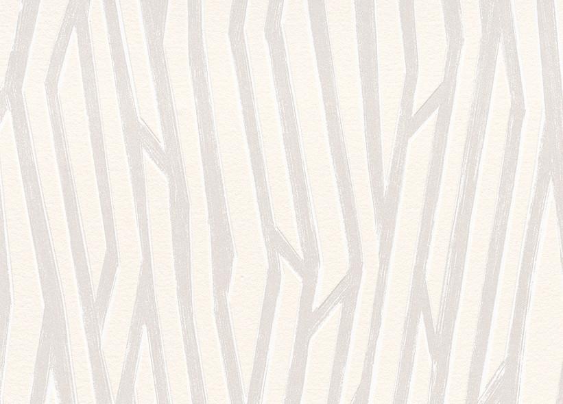 rasch tapete barbara becker 2012 769708 neu modern art ebay. Black Bedroom Furniture Sets. Home Design Ideas
