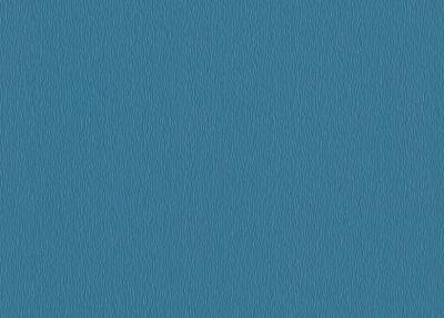 tapeten barbara becker 2013 home passion 779110 neu uni petrol blau vlies ebay. Black Bedroom Furniture Sets. Home Design Ideas