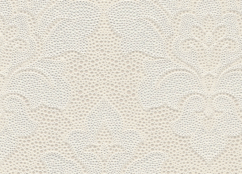 tapeten barbara becker 2013 home passion 779301 neu barock floral wei beige ebay. Black Bedroom Furniture Sets. Home Design Ideas