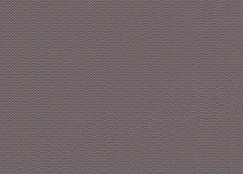 rasch tapeten barbara becker 2013 home passion 779424 neu struktur uni braun ebay. Black Bedroom Furniture Sets. Home Design Ideas