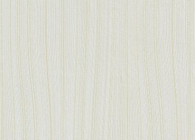 barbara becker home passion 2013 779622 rasch tapete ebay. Black Bedroom Furniture Sets. Home Design Ideas