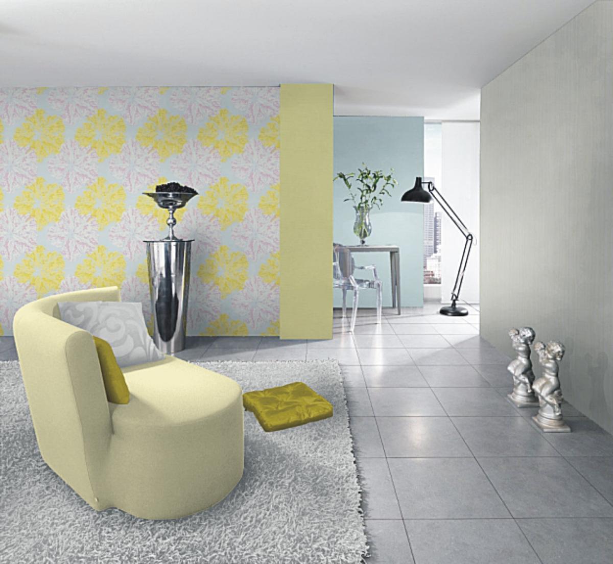 rasch tapete barbara becker 2013 780130 neu modern art ebay. Black Bedroom Furniture Sets. Home Design Ideas