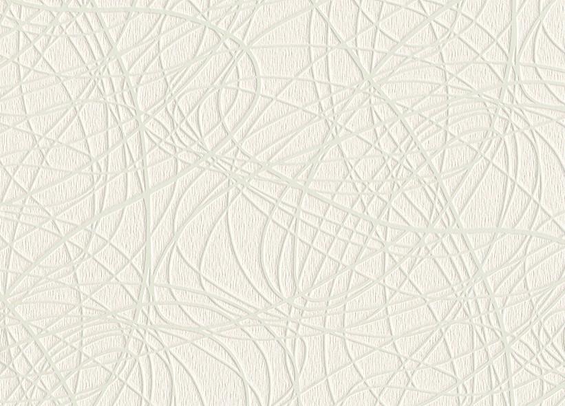 rasch tapeten barbara becker 2013 home passion 780505 neu modern art wei creme ebay. Black Bedroom Furniture Sets. Home Design Ideas