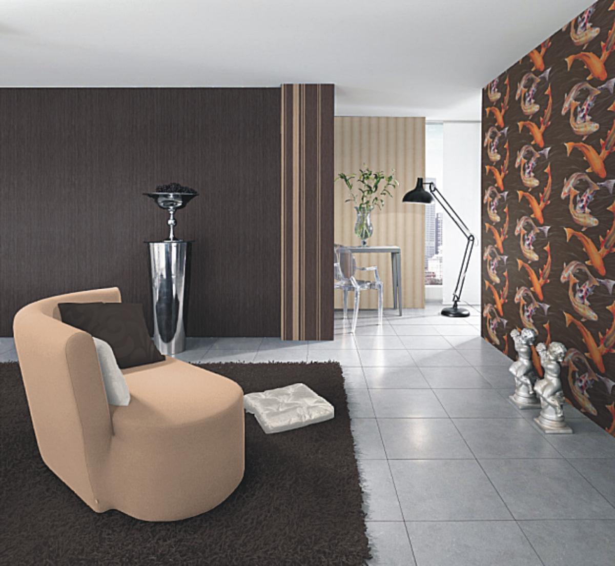 almased aber ganz langsam wer macht mit seite 1147. Black Bedroom Furniture Sets. Home Design Ideas