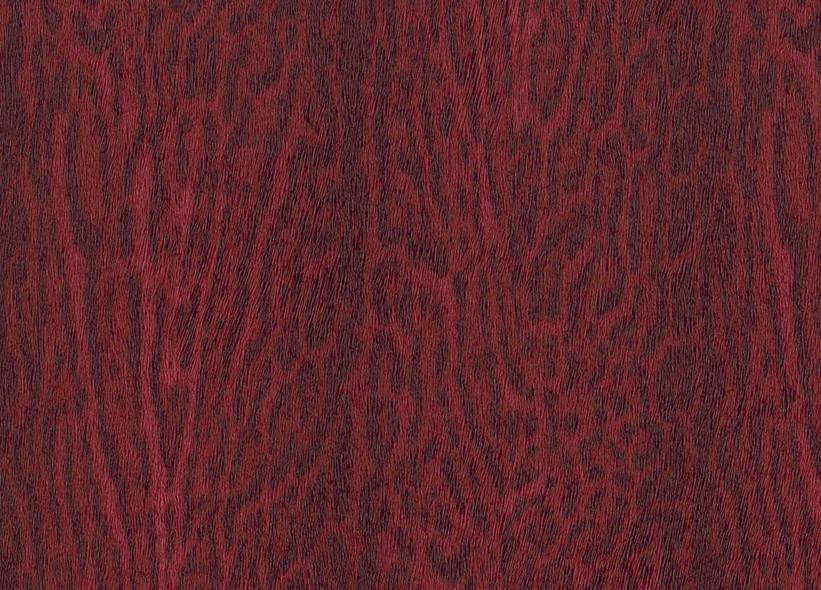 Rasch Tapeten Natural Instinct : Rasch Tapete Natural Instinct 2013 – 781595 Neu Leopard Fell Optik rot