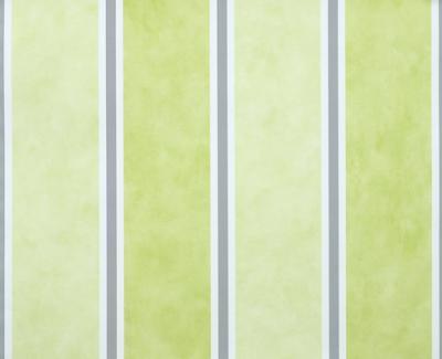 kinder 7283 07 tapete kinderzimmer streifen gr n ebay. Black Bedroom Furniture Sets. Home Design Ideas