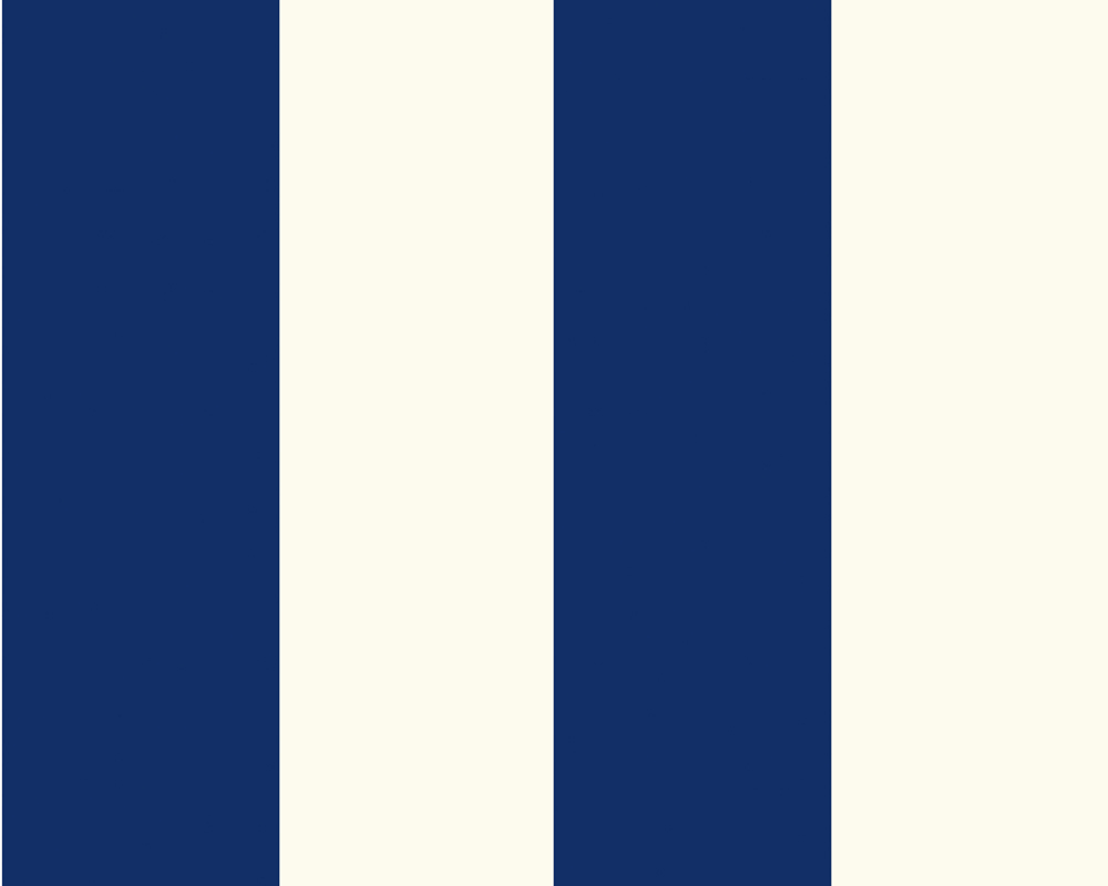 Jette Joop Tapete Gestreift : Jette Joop – 2356-33 Tapeten Vlies Streifen gestreift Neu Blau