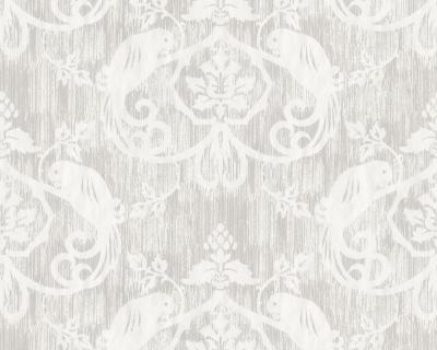 jette joop 2360 29 barock tapete retro beige wei braun ebay. Black Bedroom Furniture Sets. Home Design Ideas