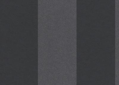 rasch vanity fair 2013 785128 tapete streifen gestreift schwarz grau vlies neu ebay. Black Bedroom Furniture Sets. Home Design Ideas