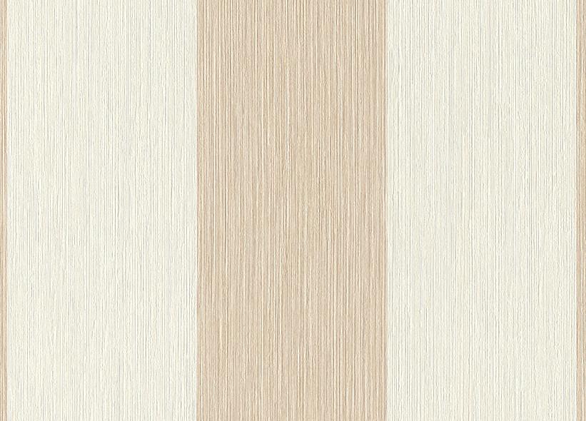 Rasch Tapeten In The Woods : Rasch Tapete In the Woods 784510 Streifen gestreift beige wei? Vlies