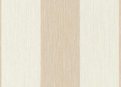 Rasch Tapete In The Woods 784510 Streifen Gestreift Beige Wei Vlies Neu Ebay