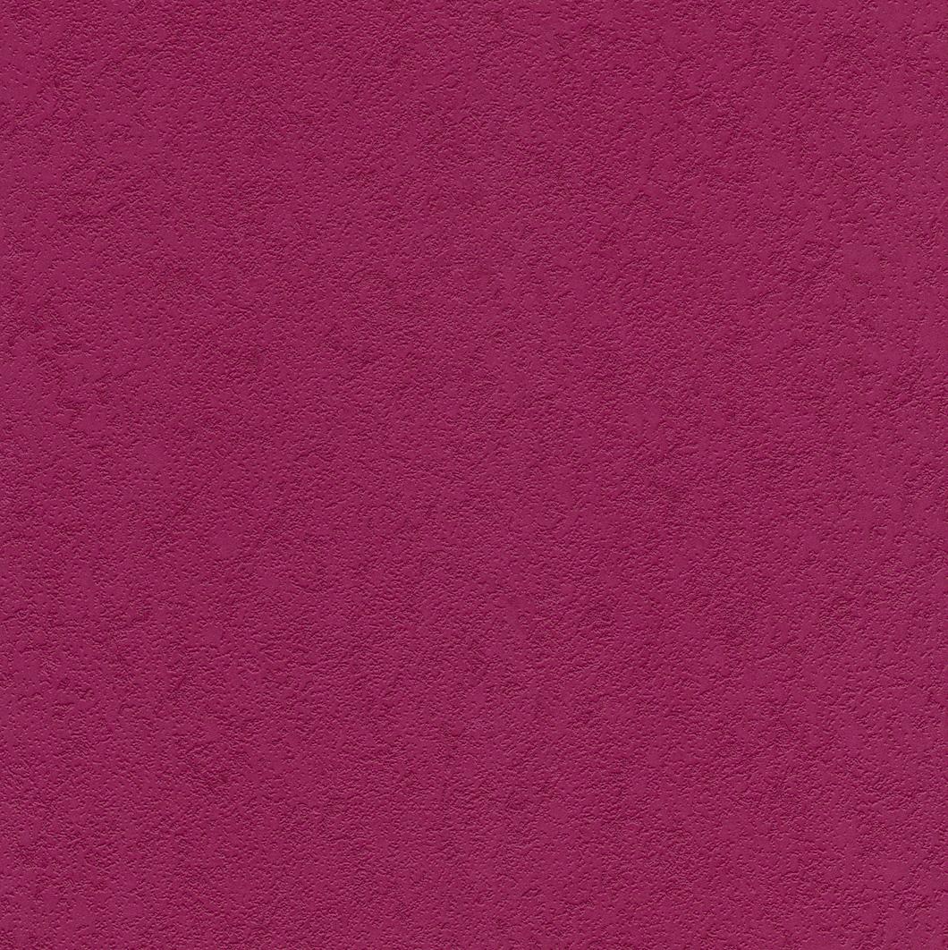 rasch tapete aqua d co 814569 uni einfarbig beere pink vlies neu ebay. Black Bedroom Furniture Sets. Home Design Ideas