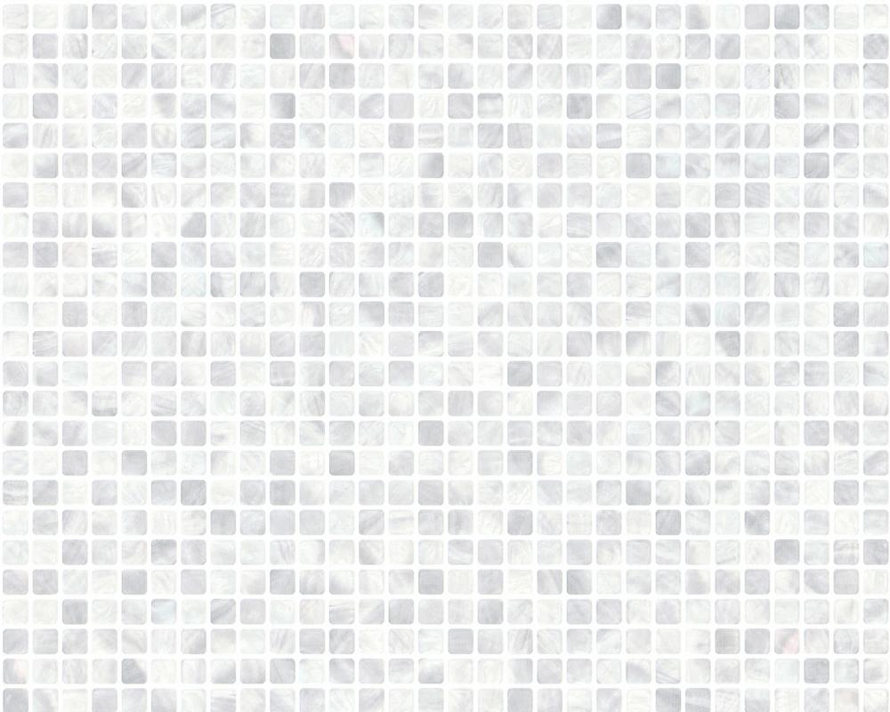 a s wallness 2013 8263 74 tapete mosaik weiss neu. Black Bedroom Furniture Sets. Home Design Ideas