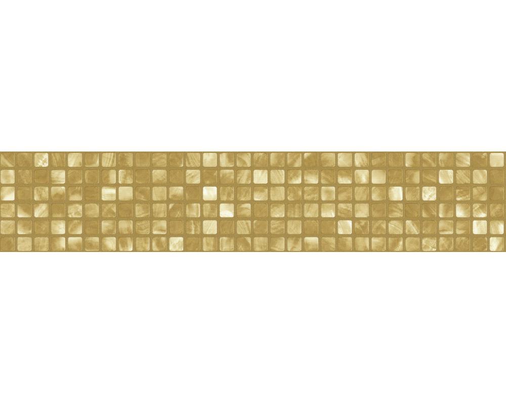 tapeten bord re gold xk56 hitoiro. Black Bedroom Furniture Sets. Home Design Ideas