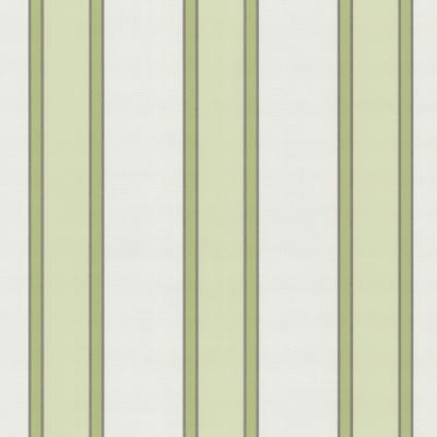 flair 2013 03895 60 p s tapeten gestreift streifen gr n creme vlies neu ebay. Black Bedroom Furniture Sets. Home Design Ideas