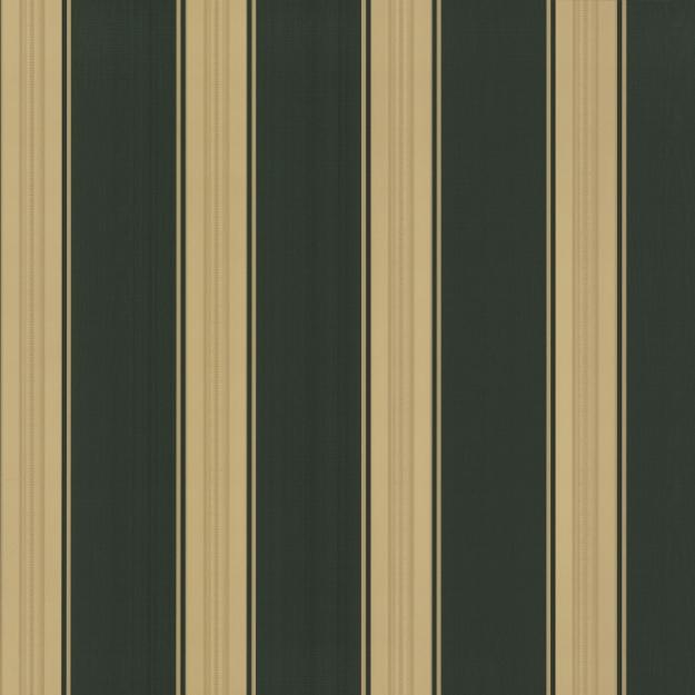 7887 - Tapete Grau Gestreift