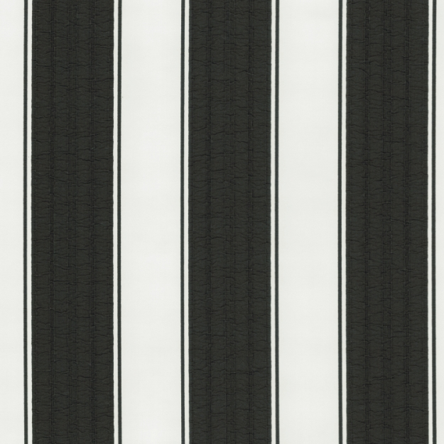 p s tapeten labyrinth 03927 10 vlies neu streifen gestreift crash schwarz wei ebay. Black Bedroom Furniture Sets. Home Design Ideas