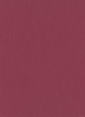 urban spirit 6739 06 erismann tapete vlies neu uni einfarbig rot ebay. Black Bedroom Furniture Sets. Home Design Ideas