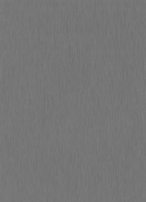urban spirit 6739 15 erismann tapete vlies neu uni einfarbig schwarz ebay. Black Bedroom Furniture Sets. Home Design Ideas
