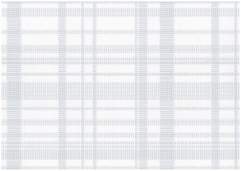 Tapete Grau Wei? Kariert : Tapete Sch?ner Wohnen 4 – 2676-10 Modern Art kariert Vlies Wei? Grau